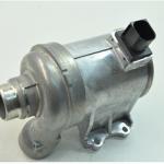 قطعات خنک کننده موتور پمپ آب 31368715 702702580 31368419 برای Volvo S60 S80 S90 V40 V60 V90 X9070 XC90 1.5T 2.0T
