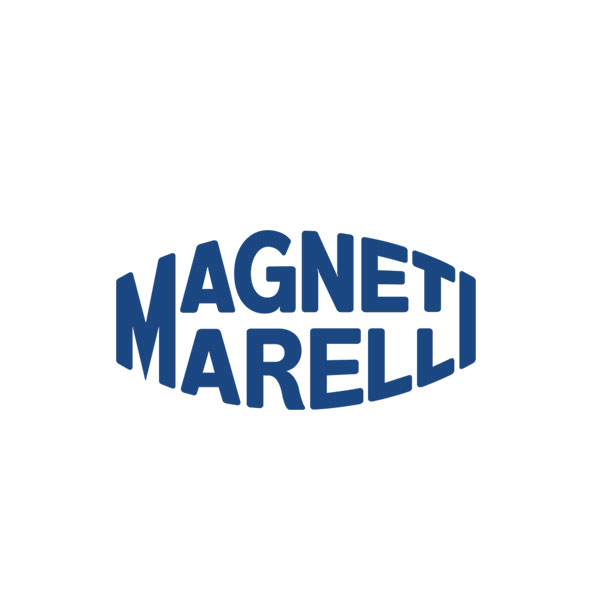 مگنت مارلی